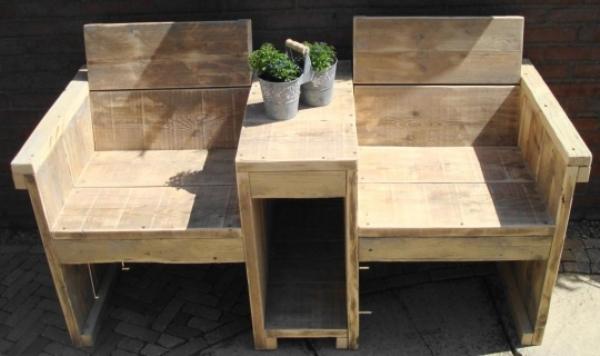 Loungesets sta tafels bartafels barstoelen barbanken en barmeubelen voor binnen of buiten - Opslag idee lounge ...