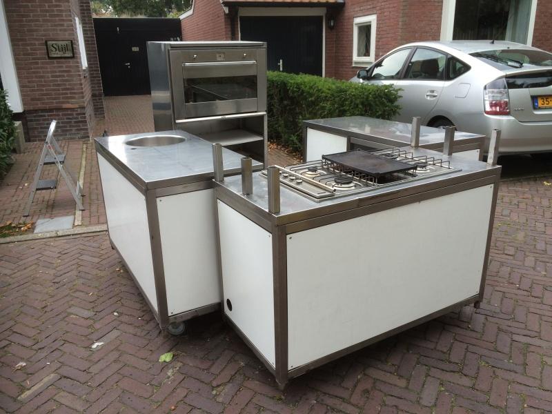 Rvs keuken horeca u2013 atumre.com