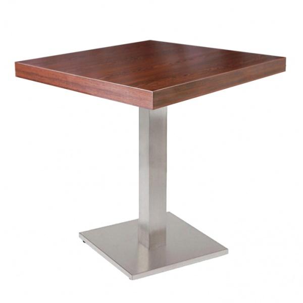 Cafe tafels tafelblad horeca meubilair for Meubilair horeca