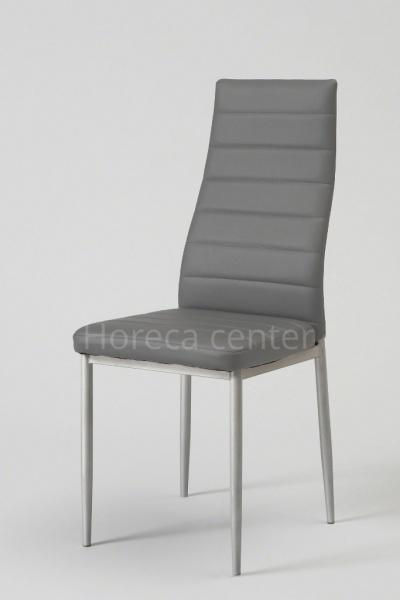 Cafe stoelen horeca stoelen metalen stoel design stoel for Design stoel 24