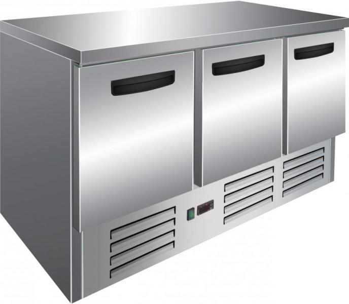 Catering, Horeca & Keuken Apparatuur En Keuken Inventaris