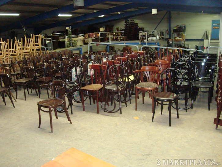 D u00e9 groothandel in gebruikt horeca meubilair, KIJK SNEL!!!   HorecaMarktplein nl