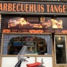 Barbecue Huis Tanger ter overname