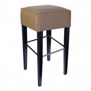 Barkruk barstoelen horeca meubilair for Meubilair groothandel