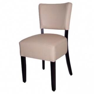 Houten stoelen cafe stoelen horeca stoel for Horeca stoelen