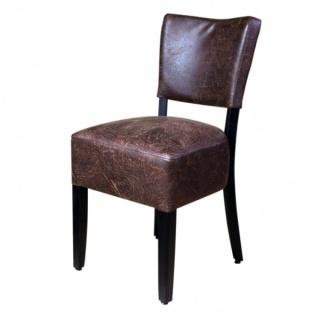 Horeca stoelen kopen