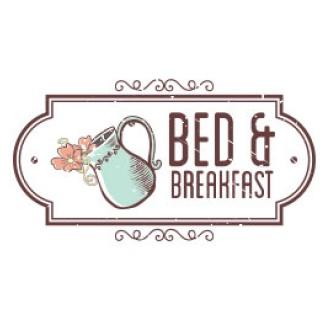 Beheerder gezocht bed and breakfast spanje