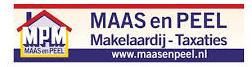 Maas en Peel