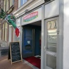 Pizzeria centrum stad Groningen  VERHUURD