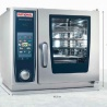 Rational SelfCookingCenter combisteamer XS