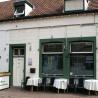 Brasserie - Cafe - Eetcafe op een prima locatie.