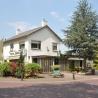 Te Koop Restaurant met Bovenwoning  tegen super prijs in Havelte