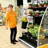 Mango Flowers display: effectieve verkoop van bloemen