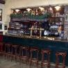 (Z0544) CAFÉ DE KLOKKENLUIDER, GROTE MARKT 23, 5801 BK VENRAY
