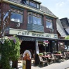 "Groningen - B&B (eet) Café ""Reiderland""   Vastgoed - Bed & Breakfast met Horeca Exploitatie"