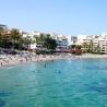 Horeca bedrijven Ibiza