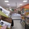 Toko/Aziatische supermarkt