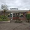 Verkocht Sfeervol eetcafé met terras in de omgeving Aalten