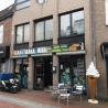 cafetaria, pizzeria, restaurant eetcafe