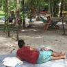 Suriname Recreatie en partypark