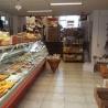 Toko Moetiara, al ruim 27 jaar gevestigd in Harderwijk verkoopt inventaris en goodwill