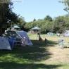 Te koop camping, klein hotel en restaurant in de Niévre.