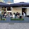 Turkse Cafe Restaurant met shisha lounge ter overname