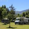 Een mooie camping te koop in Zuid Frankrijk Ariège