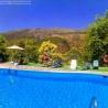 Leuke familie camping te koop in ANDALUCIA (SPANJE)