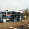 Cafetaria / Viszaak te koop gelegen op een top locatie in Den Haag