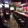 goedlopend cafe in populaire wijk in Den Haag