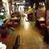 Cafe bar te koop
