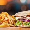 Te koop: Cafetaria / Brasserie / Eethuis in Noord Holland