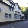 Hotel t.k. in Duitsland 40-50kamers