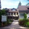 Hotel-Restaurant gelegen in Langelsheim - Lautenthal te koop