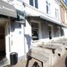 Mooi restaurant op een prachtige locatie in Utrecht
