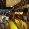 Cafetaria ter overname in Leusden Centrum