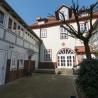 Hotel / Pension in Hildburghausen  Thuringen te koop
