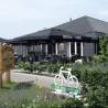 Te huur - Brasserie 't Turfke gelegen in de Brabantse Peel