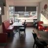 Prachtig restaurant met nieuwe apparatuur ter overname in Voorburg