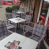 Grillroom/restaurant