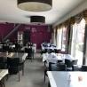 Italiaans restaurant te koop in Arendonk (B)