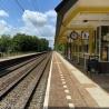 Shoarma/Pizza/ Koffiecorner station Rosmalen te koop