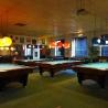 Pool,- en Dart Café 250 m2, grotere plaats nabij Den Haag