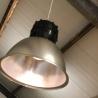 Industriele gaslampen