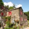 Te koop een groot gastenverblijf in de Provence.