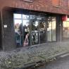 Te koop Cafetaria ''de Diekmeester'' in Middelharnis Z-H