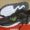 Nike Air Max 90 LTR NIEUW IN DOOS!