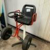 Kappersstoel voor kinderen