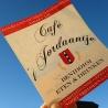 Ter overname aangeboden: Eetcafe \'t Jordaantje Benidorm - eetcafé, restaurant, café